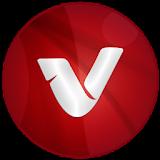 Vetra - Cerdas Melihat Dunia Apk Download Free for PC, smart TV