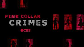 Pink Collar Crimes thumbnail
