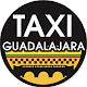 Download Taxis Guadalajara For PC Windows and Mac