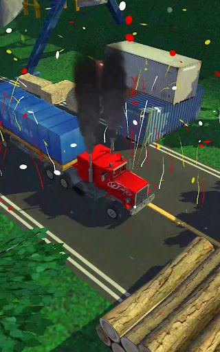Truck It Up! apktram screenshots 16