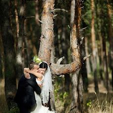 Wedding photographer Danil Gaman (DGaman). Photo of 08.11.2012
