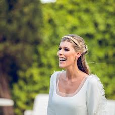 Wedding photographer Santiago Moreira musitelli (santiagomoreira). Photo of 18.01.2018