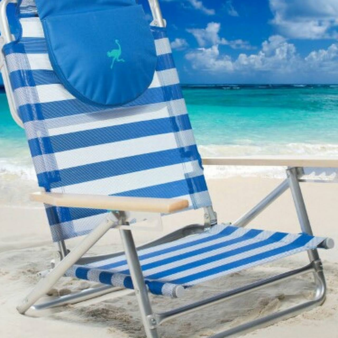 Sun Seats Quality Beach Chair Rentals And Umbrella