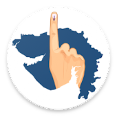 Election : Gujarat 2017