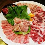 乾杯日式燒肉(南港中信店)