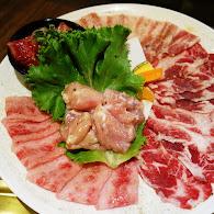乾杯日式燒肉(桃園大江店)