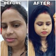 Ambika Beauty Parlour photo 5