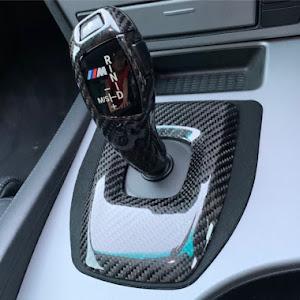 5シリーズ セダン  2009年式 E60 Mスポーツ 525iのカスタム事例画像 ASKA 飛鳥@見習い復活さんの2021年01月11日20:48の投稿