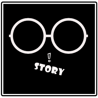 Hooked - Harry Potter stories