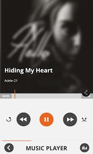 JBL Music - Apps on Google Play