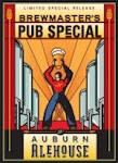 Auburn Alehouse FG4