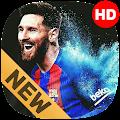 ???? Lionel Messi Wallpaper HD download
