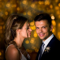 Wedding photographer Frank Kotsos (Fragiskos). Photo of 13.07.2018