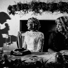 Hochzeitsfotograf Ruan Redelinghuys (ruan). Foto vom 10.08.2018