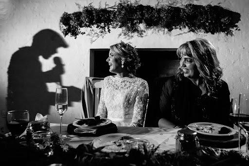 Весільний фотограф Ruan Redelinghuys (ruan). Фотографія від 10.08.2018