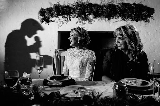 Wedding photographer Ruan Redelinghuys (ruan). Photo of 10.08.2018