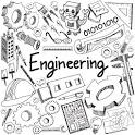Civil Engineering IS Code Books icon