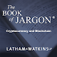 Download The Book of Jargon® - Cryptocurrency & Blockchain For PC Windows and Mac