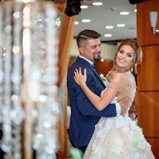 Nicolae Marius David 4dart Fotograf De Nuntă în Bistrița România