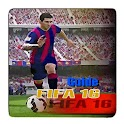 Guide for FIFA 16 news