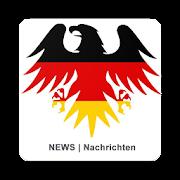 Germany News -Nachrichten