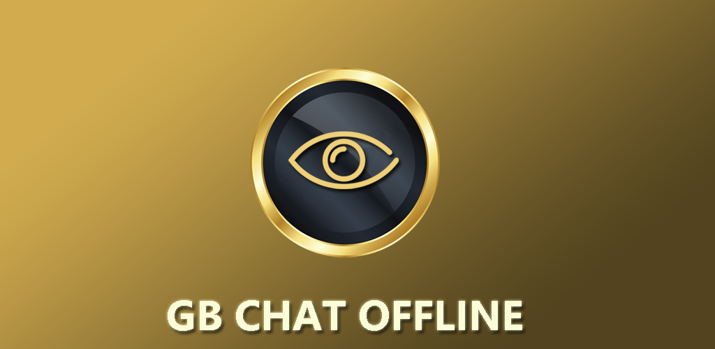 Télécharger GB Chat Offline for WhatsApp - no last seen