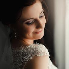 ช่างภาพงานแต่งงาน Aleksandr Trivashkevich (AlexTryvash) ภาพเมื่อ 26.02.2015