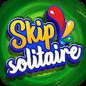 Skip-Solitaire icon