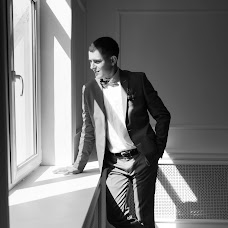 Wedding photographer Vladimir Zinovev (LoveOneDer). Photo of 30.08.2015