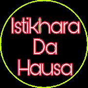 Istikhara Da Hausa