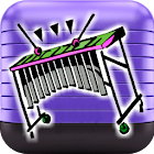 Original-Marimba icon