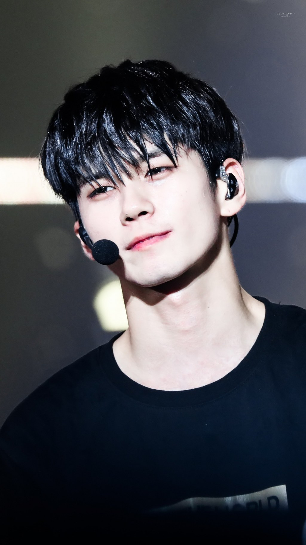 ong sungwoo normal 2