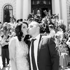 Wedding photographer Ionut-Silviu S (IonutSilviuS). Photo of 24.06.2015
