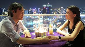 Saigon Street Food thumbnail