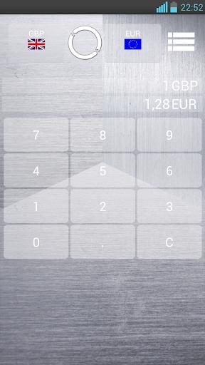 財經必備免費app推薦|貨幣換算線上免付費app下載|3C達人阿輝的APP