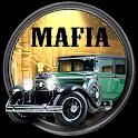 Mafia Driver Simulator 3d icon
