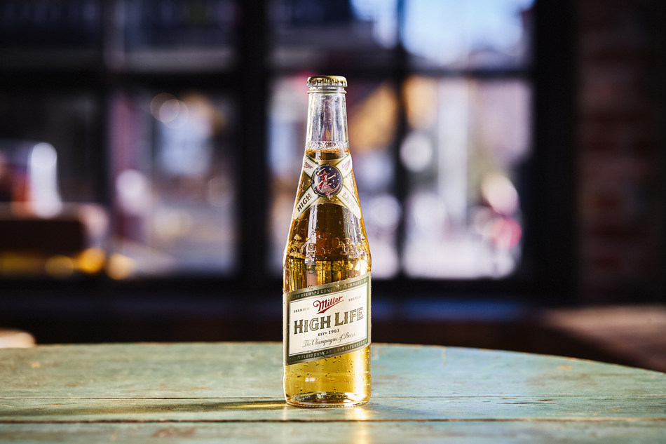 best-beer-brands-in-india_miller