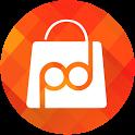 Compare Mobile Price India App icon