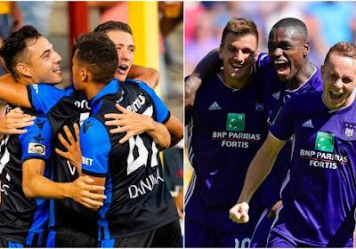 ? Vier redenen waarom Club Brugge na 21 jaar nog eens kan winnen in het Astridpark