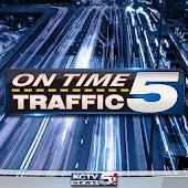 KCTV5 On Time Traffic