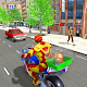 Download Crazy Bike Animals Transport Simulator For PC Windows and Mac