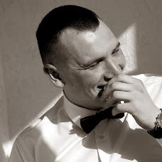 Wedding photographer Kirill Vertelko (vertiolko). Photo of 10.05.2017