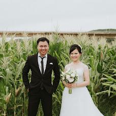 Wedding photographer Duc anh Vu (DucAnhVu). Photo of 30.08.2017