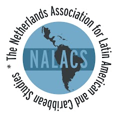 JOIN NALACS now!