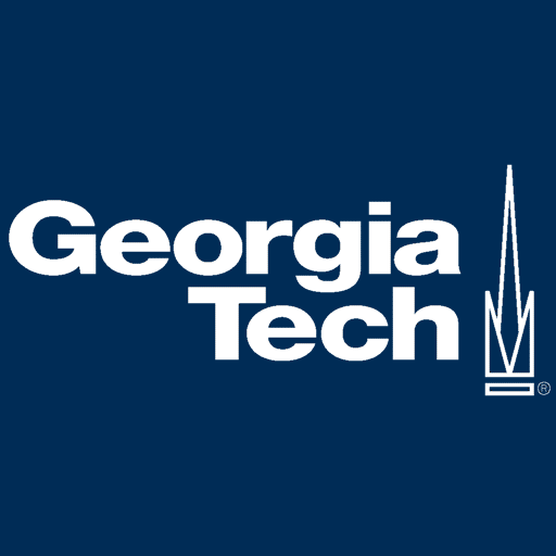georgia-tech-fuck