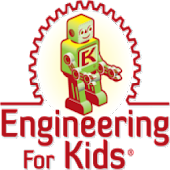 Engineering For Kids Denver