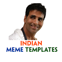 Download Indian Meme Templates Free For Android Download Indian