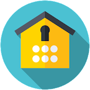 My Password Manager – Password keeper