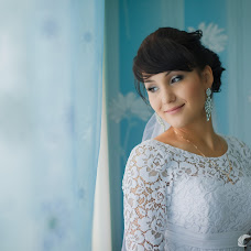 Wedding photographer Aleksey Efimov (alekseyefimov). Photo of 31.03.2014