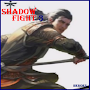 New SHADOW FIGHT 3 Tips APK icon